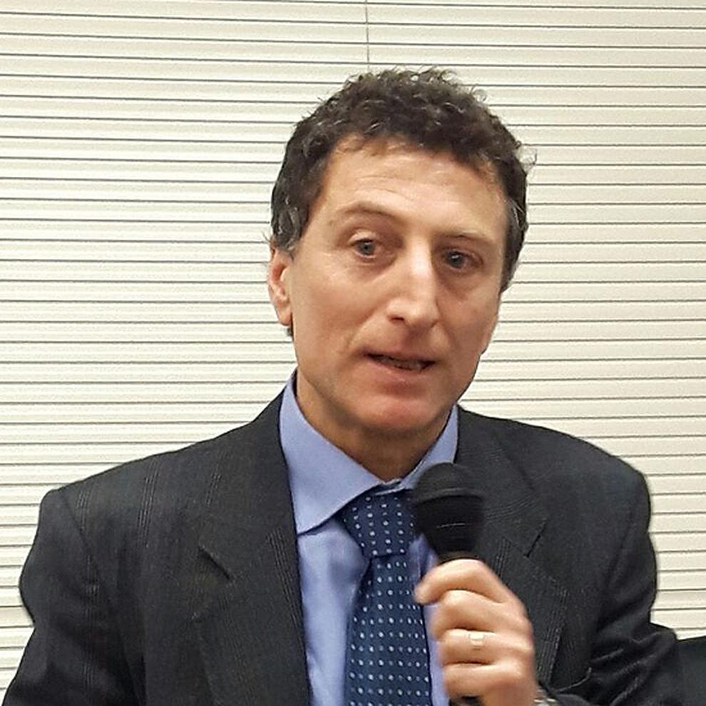 Elezioni Coa Napoli. Vince l' Avv. civilista Antonio Tafuri