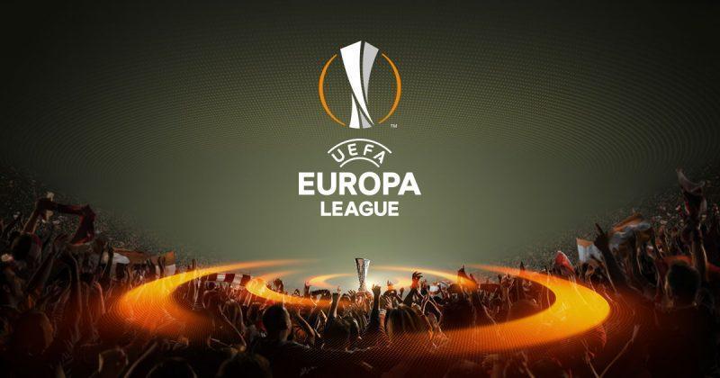 Europa League, Zurigo-Napoli trasmessa in chiaro su TV8