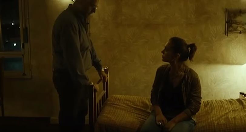 Sembra Gomorra, ma è la realtà: latitante scoperto in una stanza segreta a Scampia