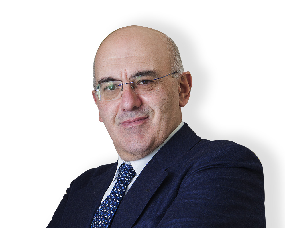 """Tribunale Napoli Nord. Il presidente Mallardo incontra Ministro Bonafede:""""Presto nuovo personale"""""""