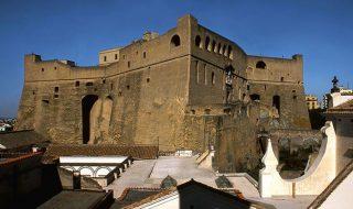 Napoli Città Libro: al via la seconda edizione del Salone del Libro e dell'Editoria