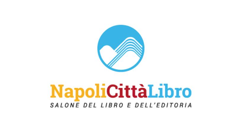 Napoli Città Libro Salone del Libro e dell'Editoria