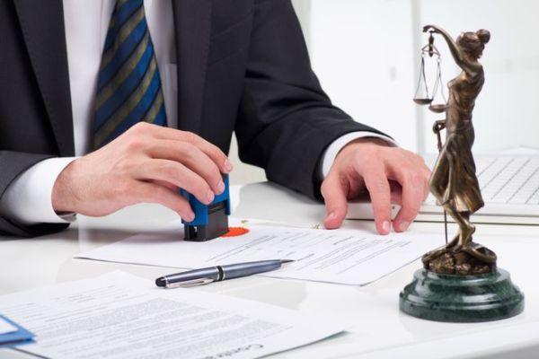Avvocati: rimborso automatico del 15% delle spese generali forfettarie