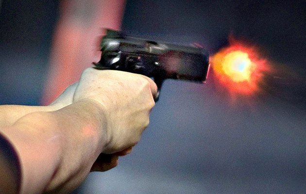 Camorra, tentato omicidio del boss Piscopo: 3 arresti