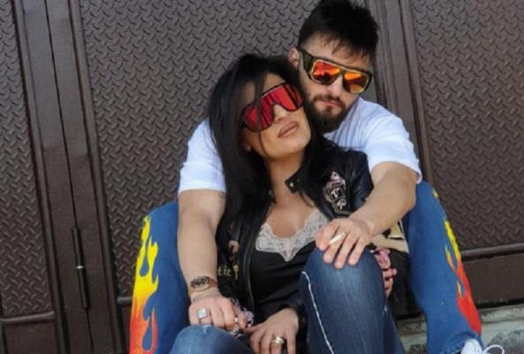 Stacca l'orecchio al rivale in amore: resta in carcere il figlio di Tina Rispoli