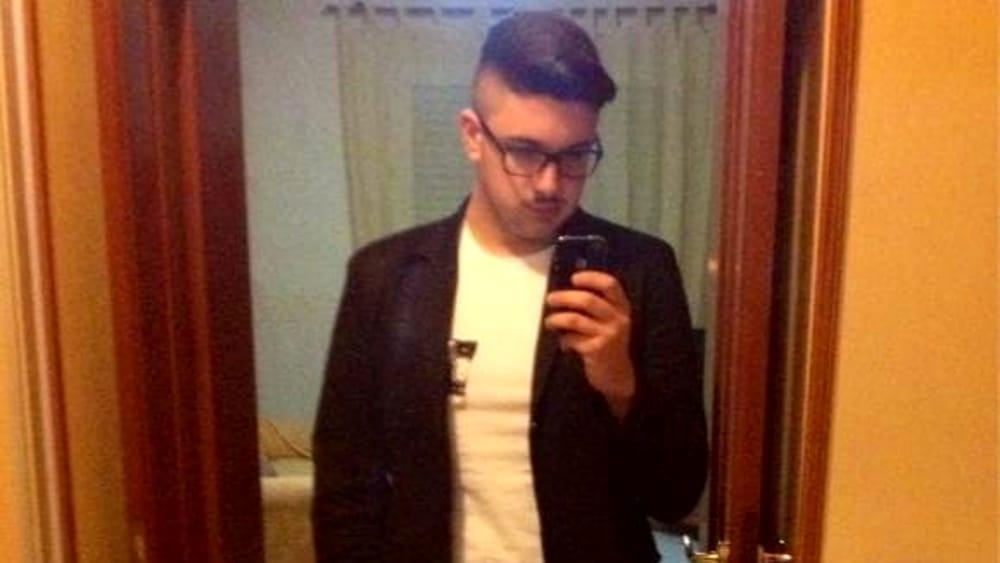 Ucciso per errore dalla camorra, otto ergastoli a Napoli