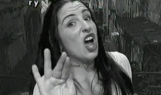 Morta l'attrice Loredana Simioli, in un videoclip raccontò la lotta contro il cancro