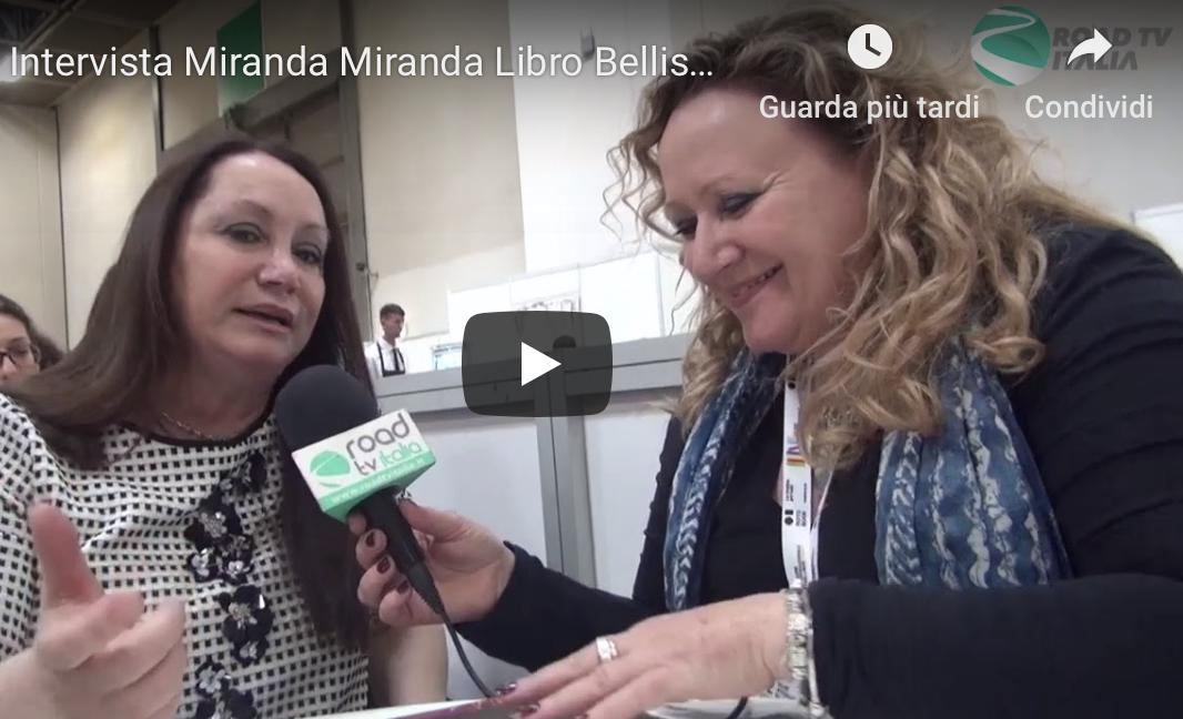 Miranda Miranda