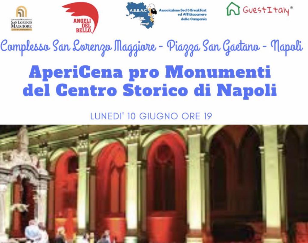 Abbac/Angeli del bello Napoli