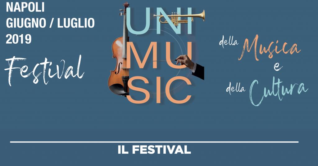 Festival Unimusic