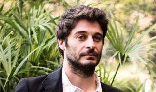 Il commissario Ricciardi, si gira al Teatro San Carlo di Napoli