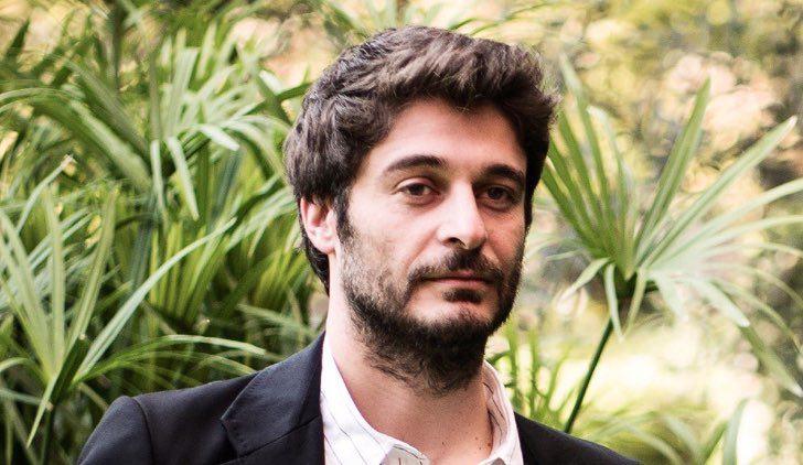 """""""Il Commissario Ricciardi"""", arriva la nuova serie tratta dai romanzi di Maurizio de Giovanni"""