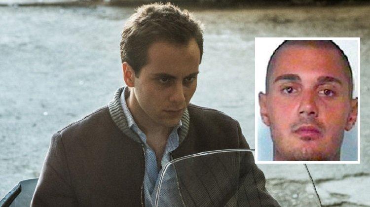 Come in Gomorra: quando il killer che parlava solo in italiano venne attirato in una trappola