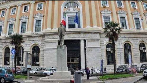 """Elezioni Consiglio Ordine Avvocati Salerno, Ex Novo: """"La nostra è una candidatura vera e strutturata, le altre? Improvvisate"""""""