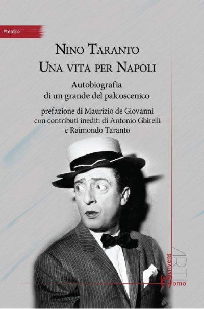 Andrea Nuovo Home Gallery