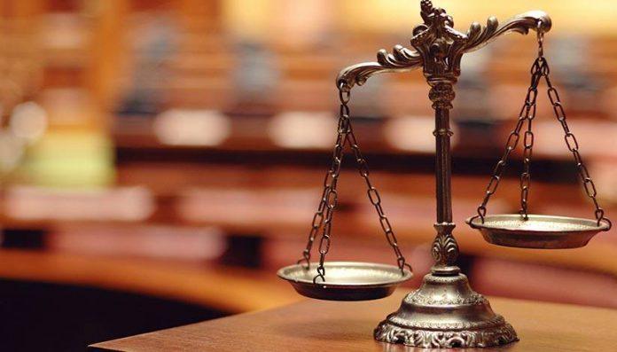 Riforma Giustizia: Csm indicherà la priorità dell' azione penale