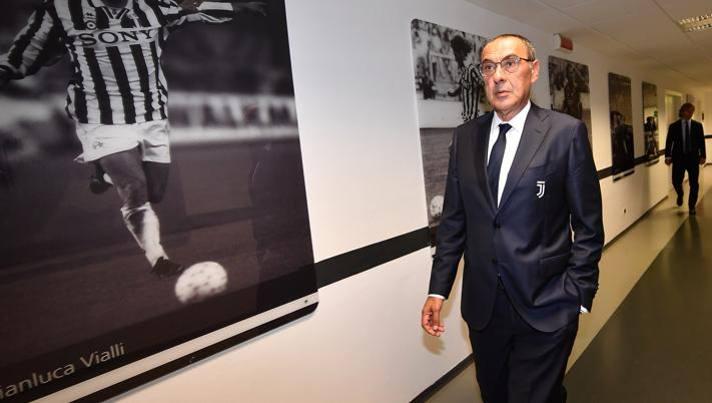 Calendario Serie A 2019-20, alla seconda c'è subito Juventus-Napoli
