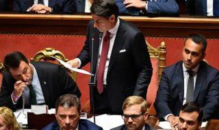 """Rivolta social contro Matteo Salvini: """"sei finito"""""""