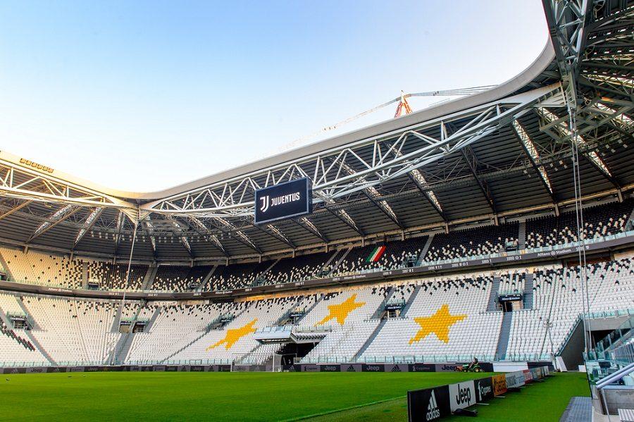 Juve-Napoli, i bianconeri vietano la vendita dei biglietti ai nati in Campania