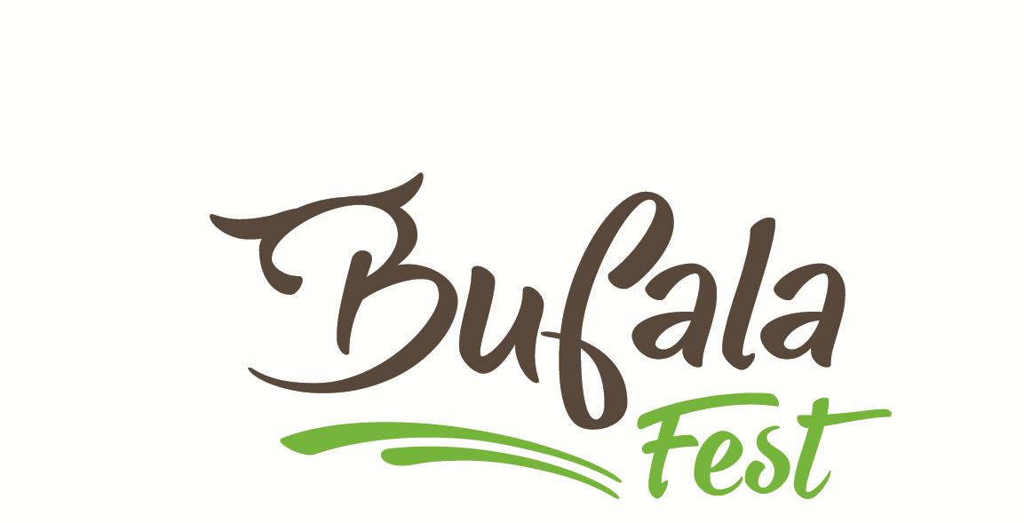 Bufala Fest 2019, il cartellone degli spettacoli gratuiti