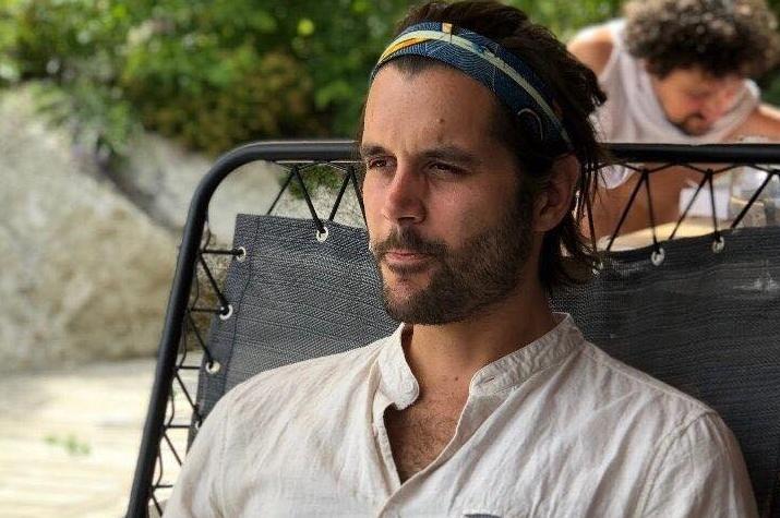 Simon Gautier, il turista scomparso il 9 agosto, trovato morto in un burrone