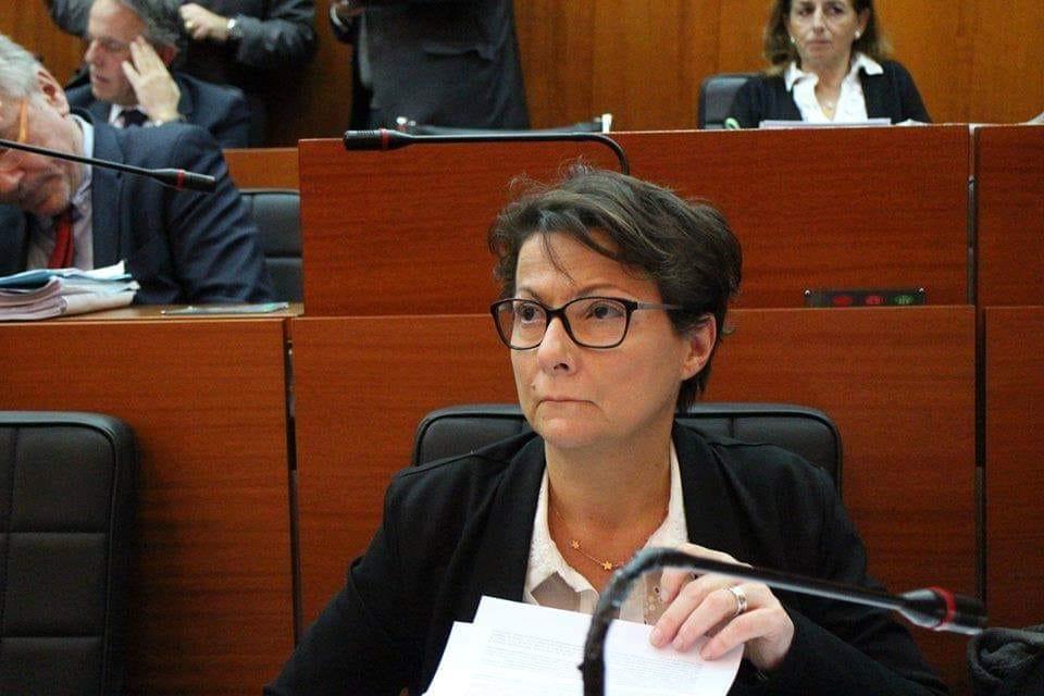"""Whirlpool, l'assessore Buonanno (Comune di Napoli): """"Non è detta l'ultima parola"""""""