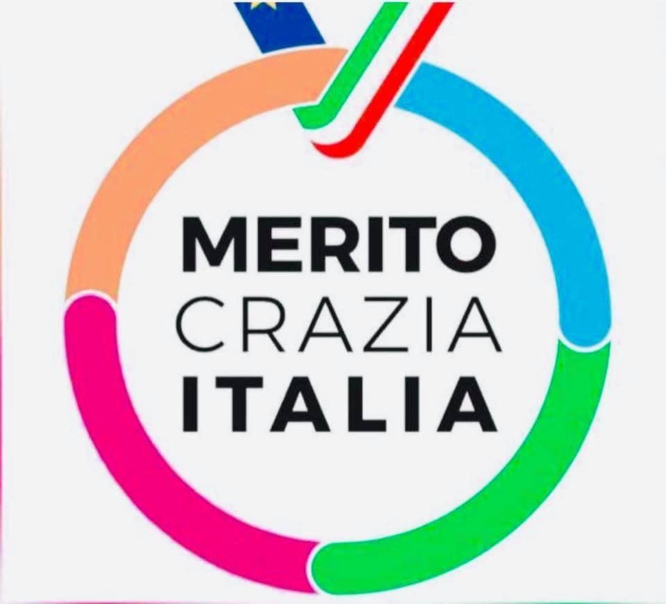 Meritocrazia Italia Abruzzo scende in tre piazze abruzzesi dal 2 al 4 settembre