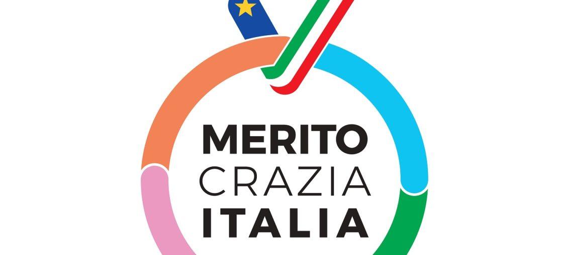 """Emergenza Covid, Meritocrazia Italia: """"Necessarie misure a sostegno degli operatori sanitari"""""""