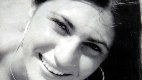 Camorra: domani la Giornata della memoria, impegno e legalità per Gelsomina Verde