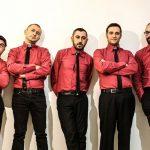 Notte Bianca a Caserta 2019, programma ufficiale: artisti d'eccezione e non solo per la manifestazione dell'anno
