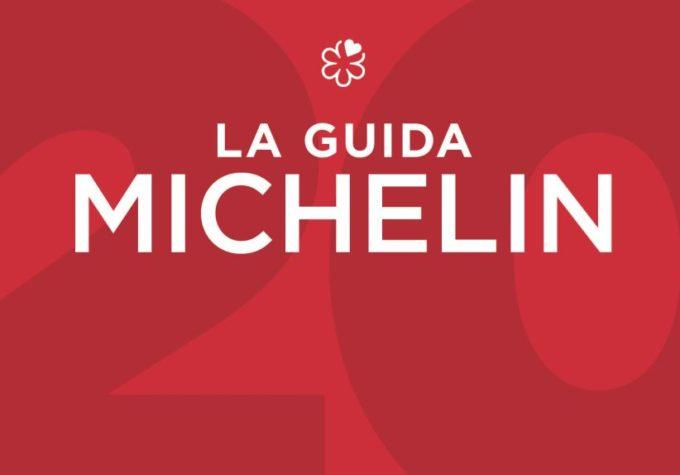 Guida Michelin, pioggia di stelle su Napoli e la Campania