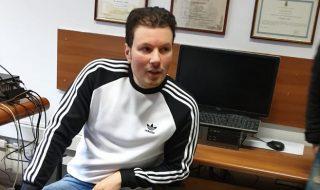 Attilio Romanò, ucciso per errore dalla camorra: ergastolo al boss Marco Di Lauro