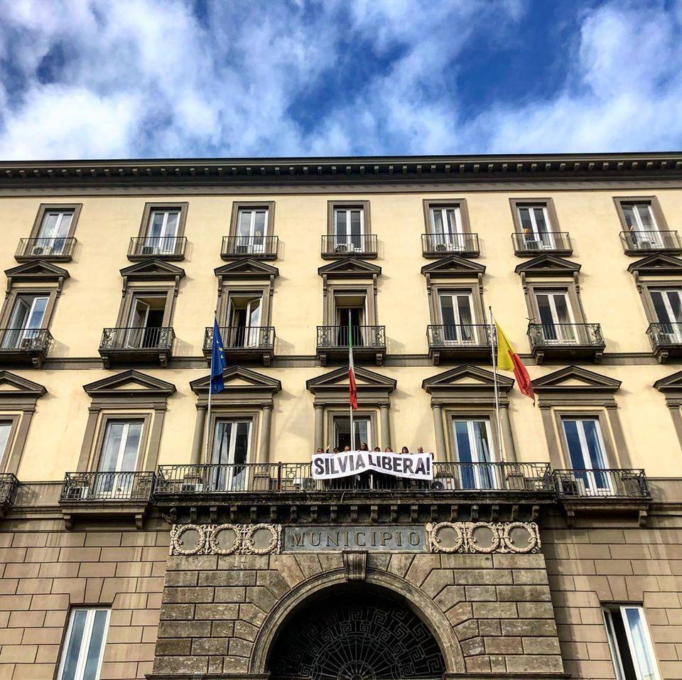 Si chiude l'XI Festival del Cinema dei Diritti Umani di Napoli