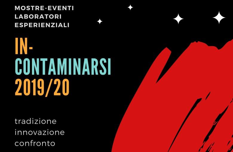 InContamiNArsi a Napoli – Natale 2019