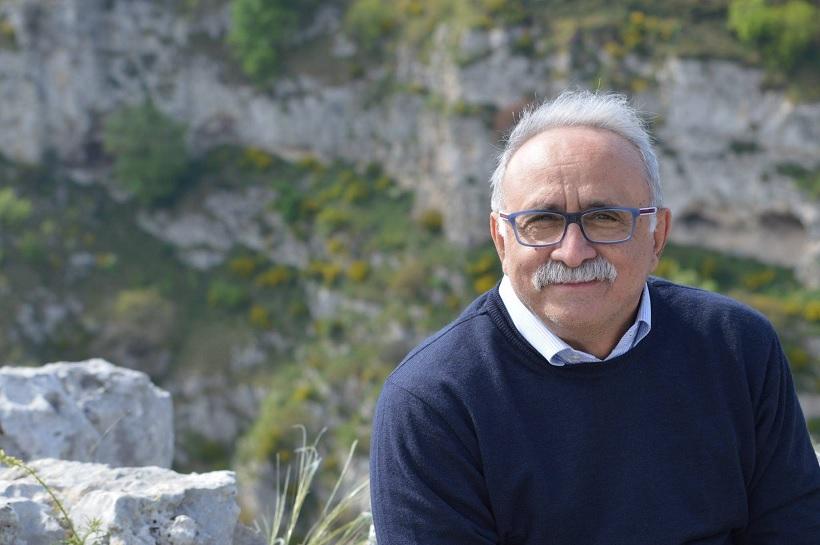 Il 21 dicembre la premiazione dei vincitori del Premio di narrativa Lucio Rufolo