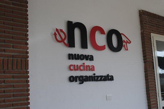 Niente fondi, stop ristorante anticamorra a Casal di Principe