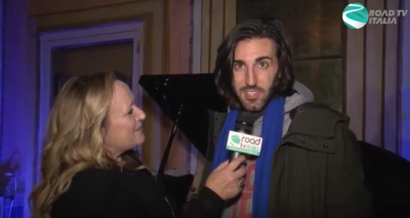 «Napoli-Bologna andata e ritorno», intervista a Giacomo Casaula