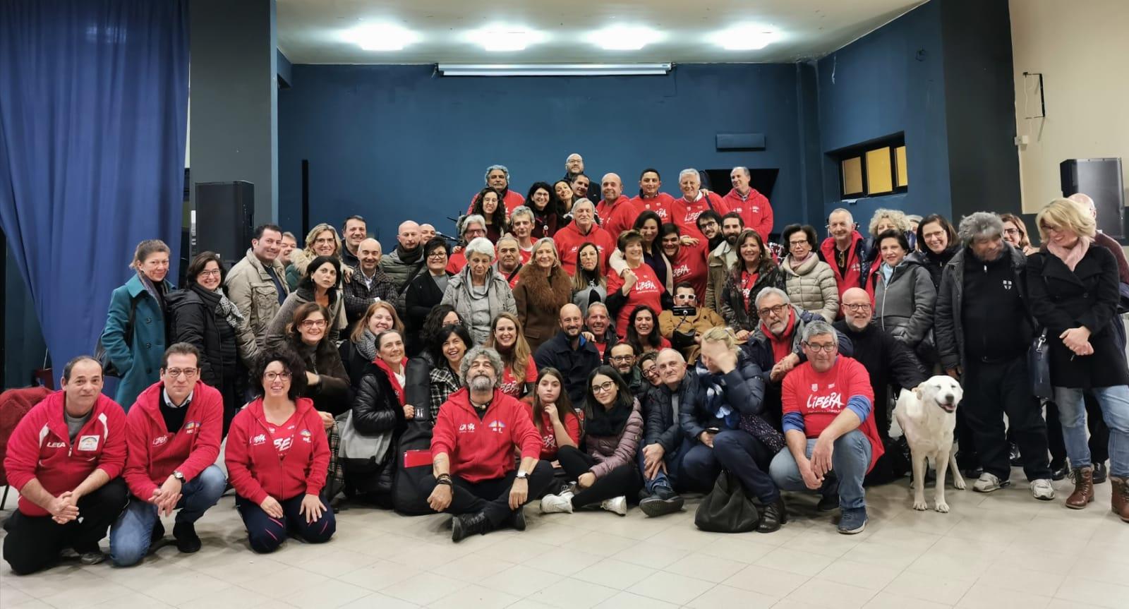 Lotta alle mafie, il 21 marzo don Ciotti a Palermo per la Giornata della Memoria e dell'Impegno