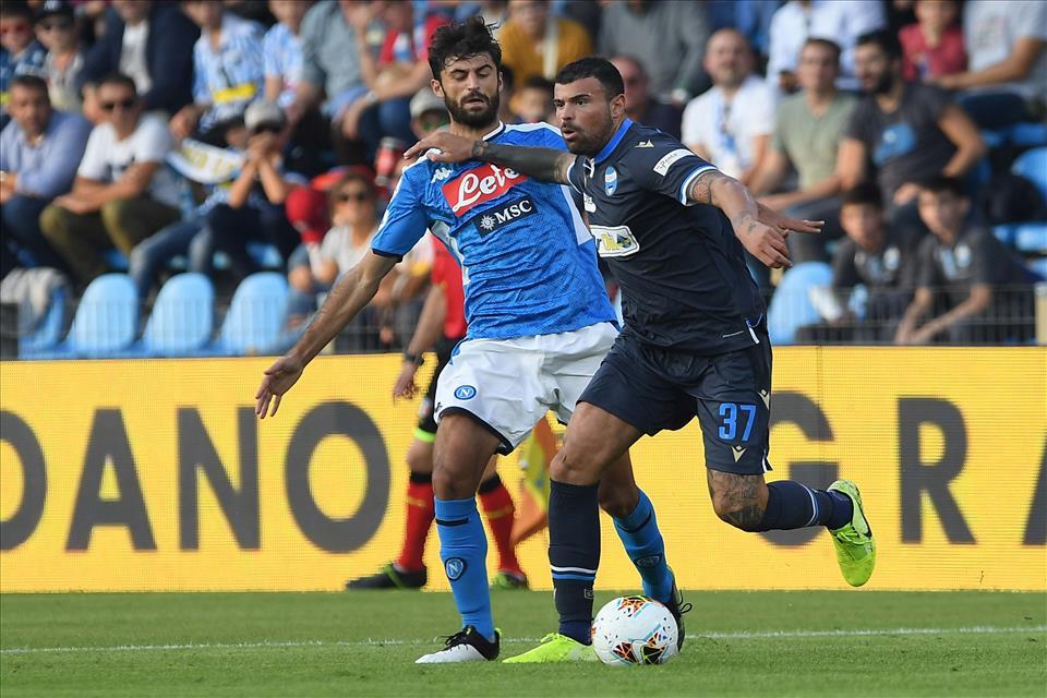 Calciomercato Napoli, Petagna prossimo obiettivo: maxi offerta alla Spal