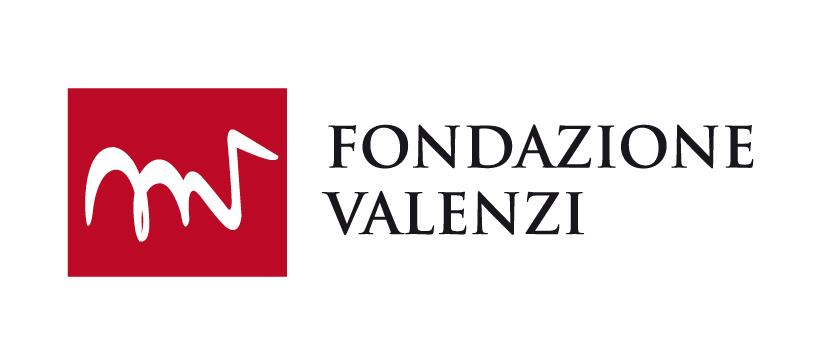 """Fondazione Valenzi: """"Solidarietà per gli eventi di Washington"""""""