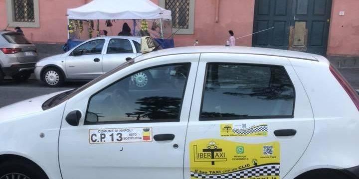 Santobono, taxi gratis per donare il sangue: l'appello di Mertens