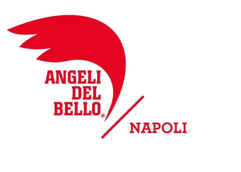 Gli Angeli del Bello di Napoli tornano in azione con il restauro del Campanile della Pietrasanta