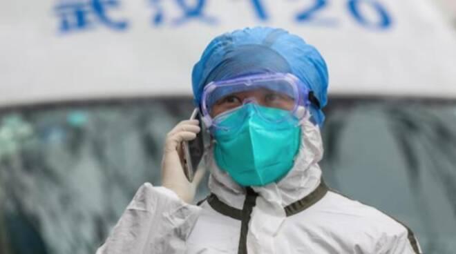 Coronavirus, quarto morto in Italia: è un 84enne