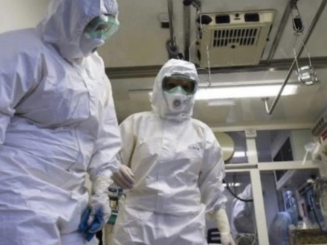 Coronavirus, c'è il primo morto in Campania: 63 i casi positivi