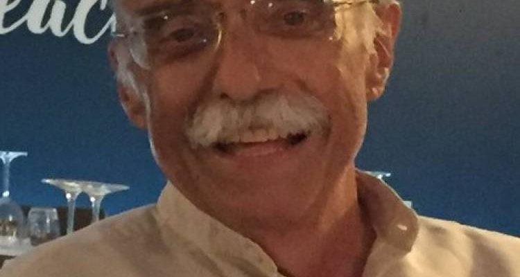 Giornalismo in lutto: è morto a Napoli Enzo Pagliaro