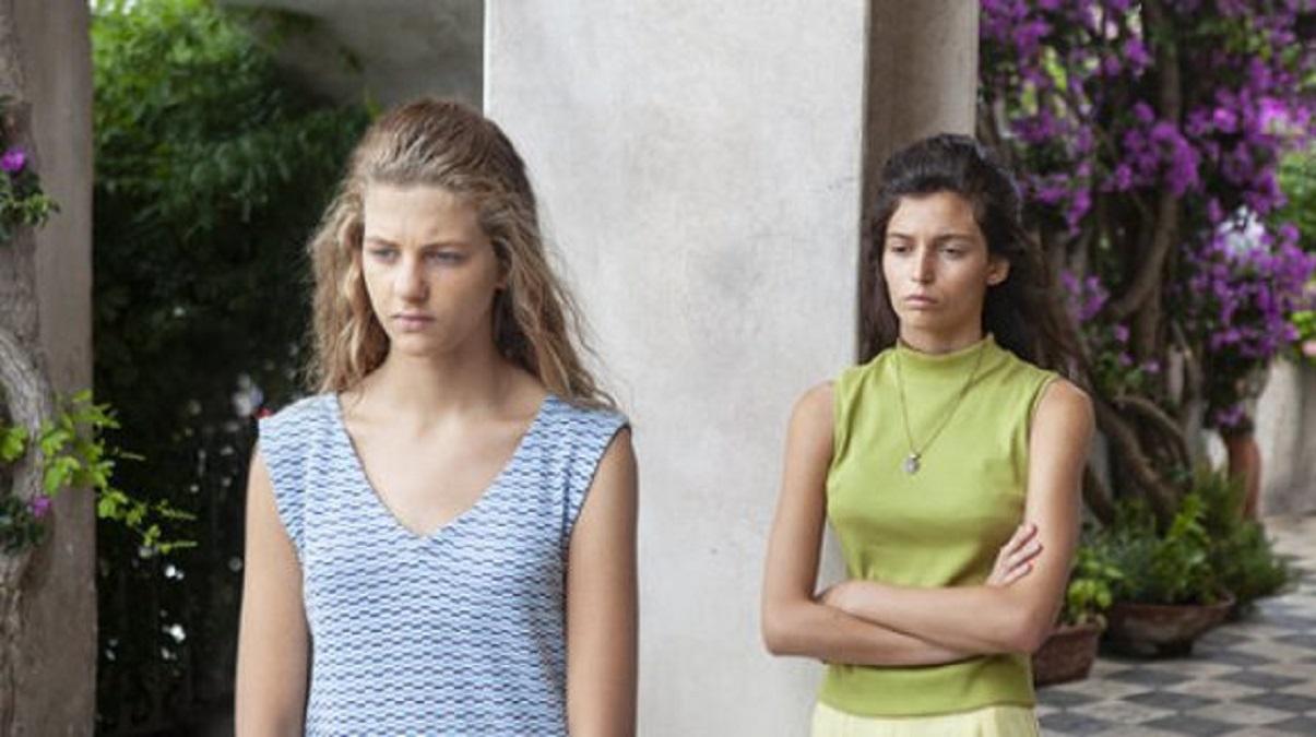 L'Amica Geniale 2, una nuova vita per Lila e Lenù nel quinto e sesto episodio