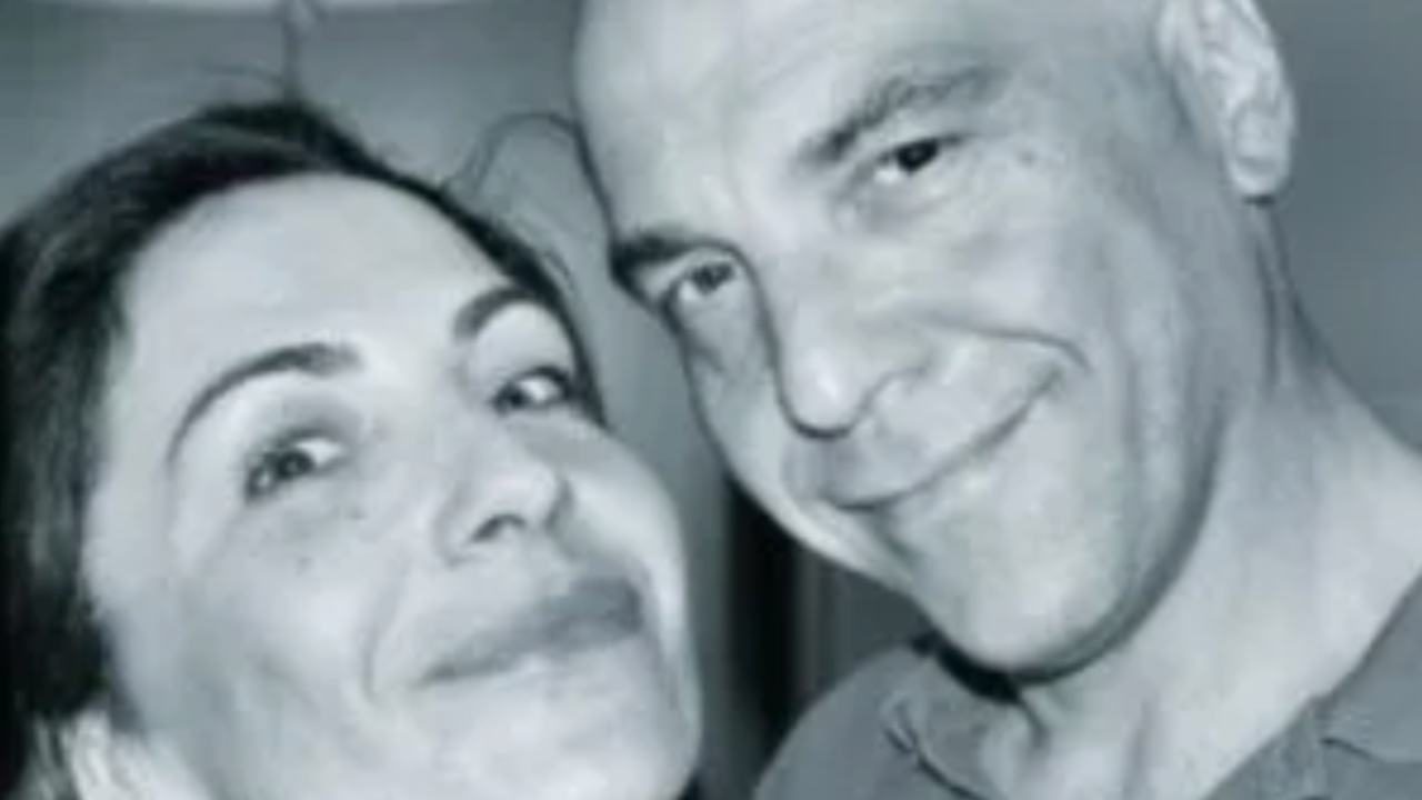 Innamorati di Napoli 2020: Gianni Simioli testimonial con un ricordo della sorella Loredana