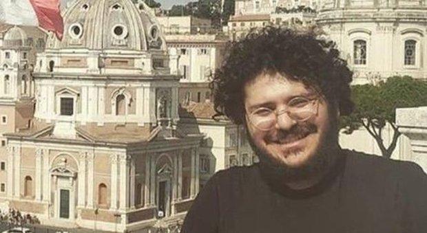 Studente dell'Università di Bologna arrestato in Egitto, paura per un nuovo caso Regeni
