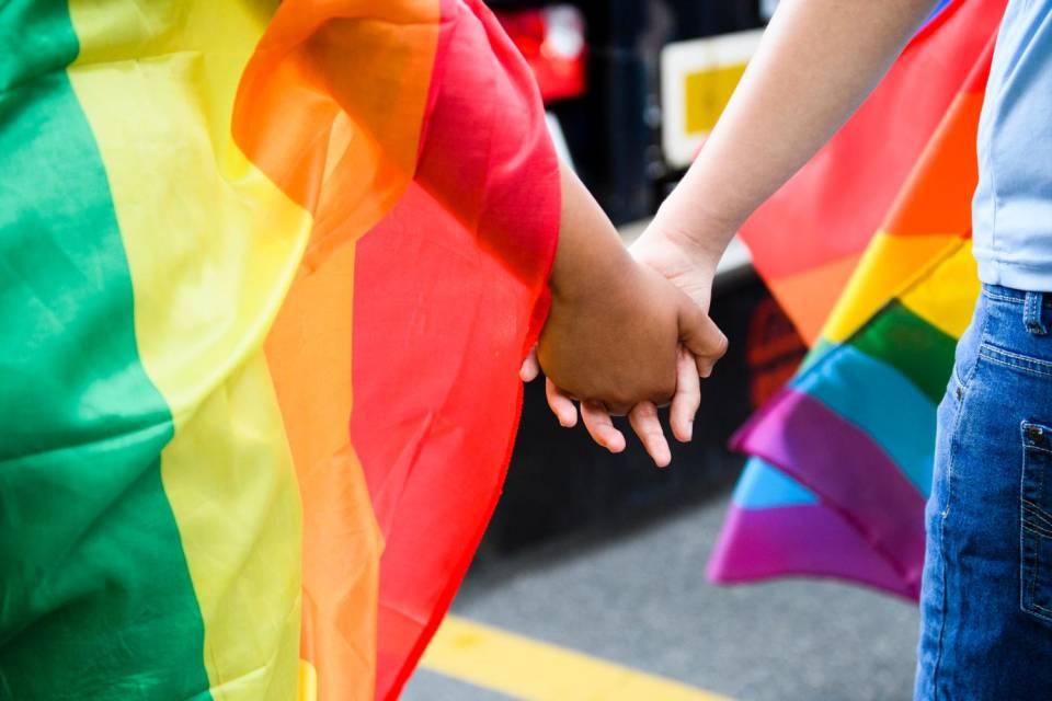 La Svizzera dice sì alla legge anti-omofobia