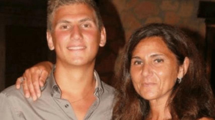 Omicidio Vannini, la Cassazione ordina un nuovo processo